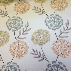 1000 images about tissus fabrics on pinterest wool thread jacquard fabric and toile. Black Bedroom Furniture Sets. Home Design Ideas