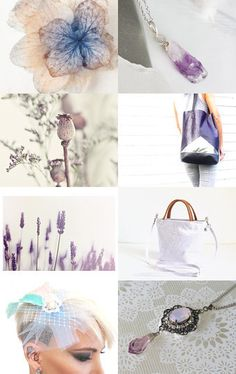 Calm down with lavender by Lital Alkalay on Etsy--Pinned with TreasuryPin.com