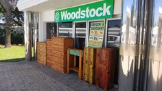 All our furniture is LESS 30% in our showroom.Come and get great bargains!!See us at 1275 Willem Botha ave, Wierda Park or phone us on 072 689 0471.Beds. Bedside pedestals. Wardrobes. Chest of drawers. Tv plasma stands.