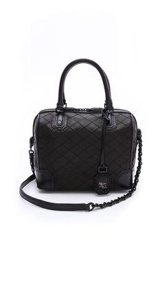 love this bag….alice + olivia Olivia Bag