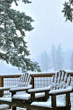 So pretty, im gunna miss alaska and all the snow that i wont be having this year...