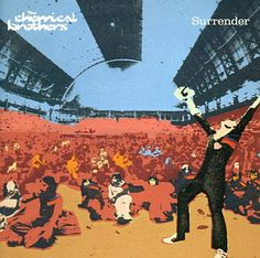 the chemical brothers oasis - Google 検索
