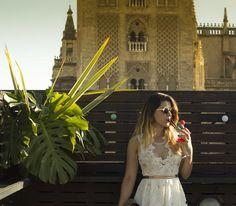 EME Catedral Hotel / Alemanes, 27, Old Town, 41004 Seville, Spain