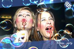 enjoy #likeus_party