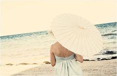 Styling and decor ideas for a destination beach wedding in aqua, sand & coral Wedding Blog, Diy Wedding, Luxury Wedding, Destination Wedding, Wedding Colors, Wedding Styles, Riviera Maya, Outdoor Blanket, Style Inspiration