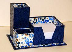 Diy Gift Box, Diy Box, 3d Paper Crafts, Diy Arts And Crafts, Carton Diy, Wooden Desk Organizer, Scrapbook Box, Romantic Bedroom Decor, Cardboard Art