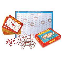 Lotería Palabras Funcionales -> http://www.masterwise.cl/productos/14-lenguaje-y-comunicacion/107-loteria-palabras-funcionales