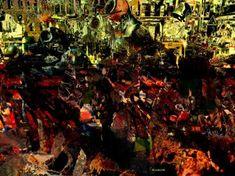 Saatchi Art is pleased to offer the artwork, Grabado Art. Edition by ACQUA LUNA. Original New Media: Engraving, Digital, Manipulated on Paper. New Media, New Art, Printmaking, Saatchi Art, Artwork, Painting, Artists, Work Of Art, Auguste Rodin Artwork