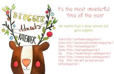 Blogger-Adventskalender-2017