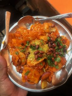 15 Best Foods of Nepal images in 2019 | Nepal, Food, Ethnic