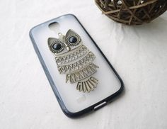 samsung galaxy s4 case samsung galaxy s4 cases by Trendcase, $12.90
