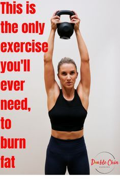 Quick morning workout to boost metabolism and burn fat fast! At home workout to lose weight fast!  #DoubleChinBurgers #AtHomeWorkout #QuickWorkout #Burnfatfast #LoseWeight #HealthyWeightLoss #WeightlossTips #HealthyWeightLossTips