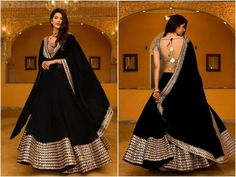 BLACK WEDDING LAHNGA CHOLI DUPTTA ,FABRIC BANGLORE SILK HAND MADED GOTA WORK, BUY FOR CONTACT ON WHATSAPP +919214873512 WORLDWIDE SHIPPING AVAILABLE PAYMENT OPTIONS ONLINE BANKING ,PAYPAL,PAYTM,GOOGLE PAY WESTEREN UNION 20DAY DOOR DELIVERY PRICE 105$ ,INCLUDED ALL CHARGEG , Indian Lehenga, Black Lehenga, Silk Lehenga, Lengha Choli, Silk Dupatta, Indian Bollywood, Bollywood Lehenga, Sabyasachi, Indian Fashion Dresses