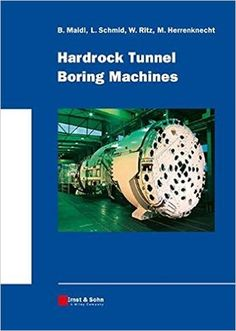 Download solution manual principles of geotechnical engineering 8th hardrock tunnel boring machines fandeluxe Gallery