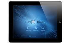 Juegos y Aplicaciones para los Tablet iPad con Descuento y GRATIS (6 Julio)