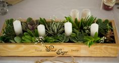 Floral Design & Decor by www.pinkenergyfloraldesign.co.za Bridal Table, Floral Design, Tables, Table Decorations, Pink, Home Decor, Mesas, Decoration Home, Room Decor