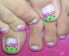 Toe Nail Designs, Toe Nails, Nail Art, Diana, Art Ideas, Feet Nails, Enamel, Craft, Gold