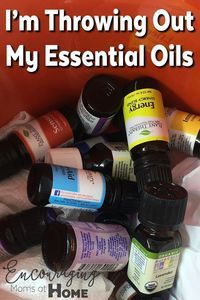 Do you use essential oils? I do but I am throwing them out. The ones for sleep, allergies, headaches, kids, all of them. Take a look at why! A hint: Rocky Mountain Oils are my new preferred essential oils. Essential Oil Brands, Essential Oils For Headaches, Best Essential Oils, Essential Oil Uses, Essential Oil Diffuser, Frankincense Essential Oil, Plant Therapy Essential Oils, Young Living Oils, Young Living Essential Oils