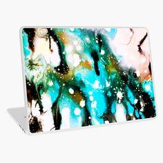 Puzzle, Laptop Skin, Laptop Bag, Macbook Air 13, Designs, Winter, Moose Art, Bags, Painting