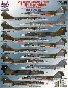 F-104 Starfighterwww.SELLaBIZ.gr ΠΩΛΗΣΕΙΣ ΕΠΙΧΕΙΡΗΣΕΩΝ ΔΩΡΕΑΝ ΑΓΓΕΛΙΕΣ ΠΩΛΗΣΗΣ ΕΠΙΧΕΙΡΗΣΗΣ BUSINESS FOR SALE FREE OF CHARGE PUBLICATION