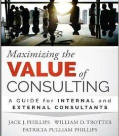 Statistics for business and economics 8th edition pdf business maximizing the value of consulting a guide for internal and external consultants pdf fandeluxe Gallery