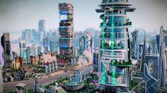 Utopia 26.
