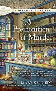 A Premonition of Murder (A Dream Club Mystery, Band 3) vo... https://www.amazon.de/dp/0425268071/ref=cm_sw_r_pi_dp_2eAuxbE4XG7QQ
