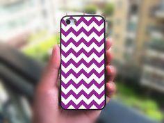 iphone 5c case   CHEVRON!