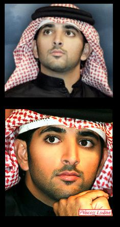 Royal Prince, Prince And Princess, Flowers For Girlfriend, Dubai, Royal Family Pictures, Terms Of Endearment, Love You Very Much, Handsome Prince, Beautiful Men Faces