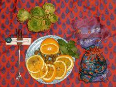 Divino Pasto Estetico Contest Cristina Massaro