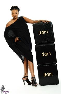 Nambitha Mpumlwana wears many hats – #businesswoman, #humanitarian, #philanthropist, charity patron and many more. She is an inspirational, dynamic woman whose talent has touched many people.  Apart from her stardom and entrepreneurship, Nambitha is an inspirational, dynamic, deeply spiritual and down-to-earth individual.