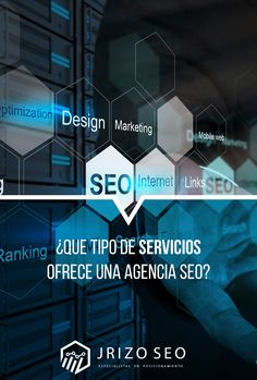 #AgenciaSEO #SEO #SEOEspaña #SEOMadrid #AgenciaSEO #ServiciosSEO #SEM Marketing, Seo, Madrid