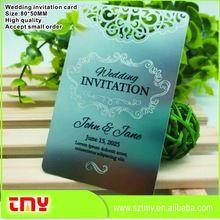 Chinese Wedding Invitation Card Luxury,Ideal Products Invitation Wedding Card…