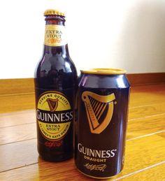 """1759年、アイルランド・ダブリンのセント・ジェームズ・ゲート醸造所で誕生した『ギネスビール』。256年という長い歴史を持つ飲料だが、この度「ベジタリアンの人々も楽しめるビール」として生まれ変わると宣言された。なぜなら現在の製法では沈殿除去のために、魚の浮き袋に含まれるゼラチン """"アイシングラス"""" が添加されているので、肉や魚を食べない「菜食主義者」の人々がギネスを飲めないというのだ。もちろん、ビールは魚の味がしないし、醸造過程でアイシングラスの大半がビールから除去される。けれども完全に取り除くことは不可能で、ごく微量の魚の成分が、製品に残ってしまうのだとか。ギネスを飲んでいると、知らず知らずのうちに魚を摂取することになるのだ。"""