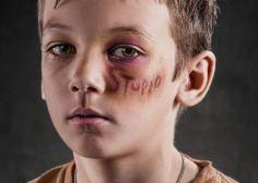 Psychische Gewalt: Wenn Worte Leben zerstören