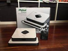 Robot, Electronics, Pug, Robots, Consumer Electronics