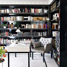 Bookcase #Shelves #Bookshelves #Bookcase