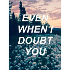 Tumblr ❤ liked on Polyvore featuring quotes, phrase, saying and text