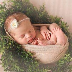 Baby & Newborn Photography Props   Newborn Photo Props