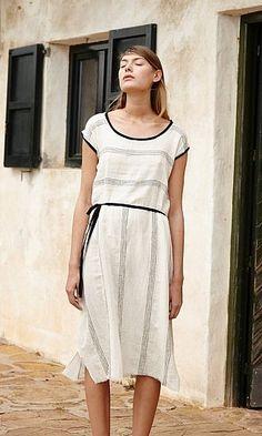 Fashion - Dresses & Skirts - Plümo Ltd