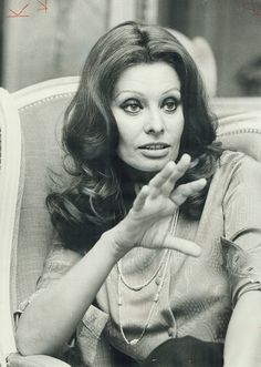 Sophia Loren  Pictures and Photos | Getty Images