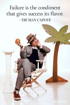 Best Truman Capote Quotes - Most Memorable Truman Capote Quotes