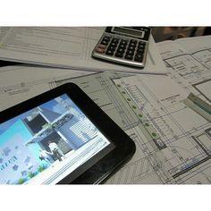 Encerrando uma quinta-feira produtiva! Boa noite! #Fors #Ideias #Arquitetura #IssoéFORS