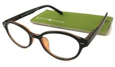 d71ec7076c7 Gabriel + Simone Reading Glasses - Mademoiselle Black   Black +1.75 by  Gabriel + Simone
