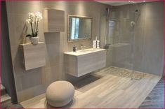 Sink, Lighted Bathroom Mirror, Home, Best Bathroom Designs, Kitchen Design, Bathtub, Beautiful Bathtubs, Bathroom Mirror, Home Decor