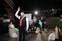 Nashville wedding photographers Ryan Photography, DJ and Lighting Https://www.rickryan.com 615-390-2784 #Wedding #Reception #Ceremony #Photographer #DJ #Married #NashvilleZoo #Bride #Groom