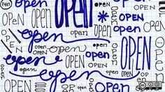 LexisNexis open sources code for Hadoop alternative — Tech News and Analysis