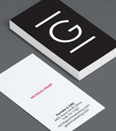 31 best business card designs images on pinterest business card create customized spot gloss gold foil and raised spot gloss business cards from a range of professionally designed templates from moo reheart Gallery