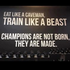 #crossfit #motivation  #YSummerSeries #crossfit #paleo