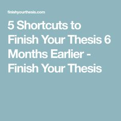 end essay with quotes before